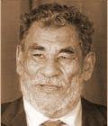موقع الرسمي للدكتور حسين حامد