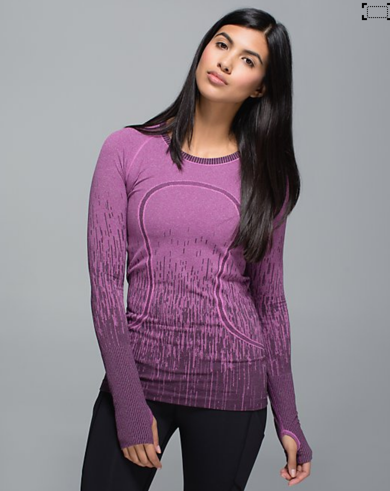 http://www.anrdoezrs.net/links/7680158/type/dlg/http://shop.lululemon.com/products/clothes-accessories/tops-long-sleeve/Run-Swiftly-Long-Sleeve-Crew?cc=17380&skuId=3594720&catId=tops-long-sleeve