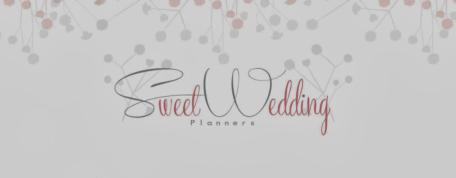sweet wedding planners expositor en mi boda rocks experience barcelona