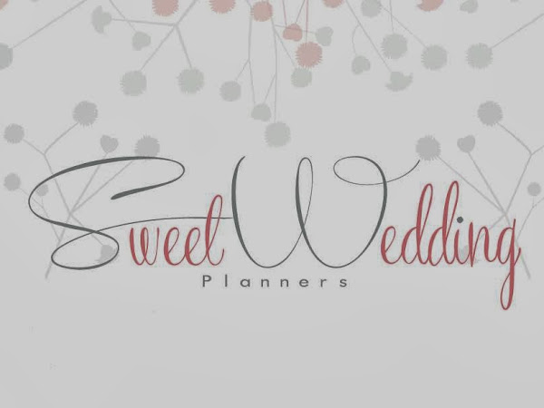 Sweet Wedding Planners en Mi Boda Rocks Experience Barcelona