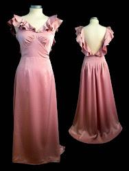 kolonaki-modelo rayita fiesta -rosa-