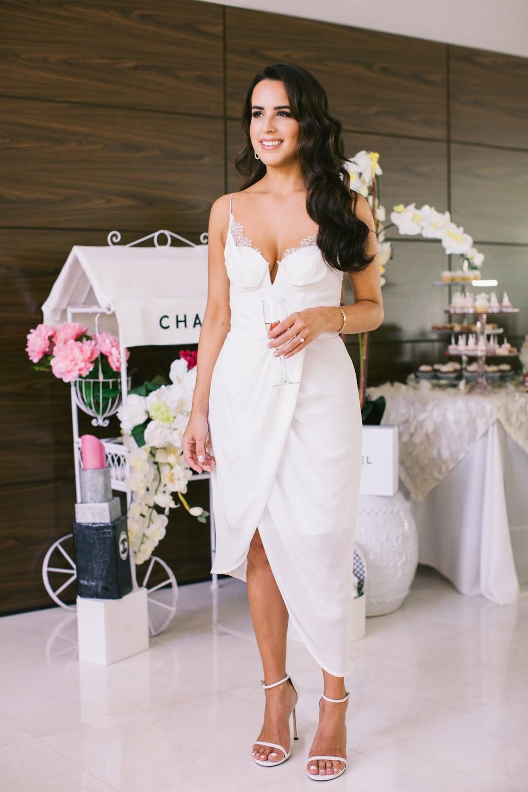 Wedding Bridal Shower Dresses dresses for wedding shower bride feather crown tiara to be kelly saks bridal zimmerman dress white lace stuart weitzman nudist fashion