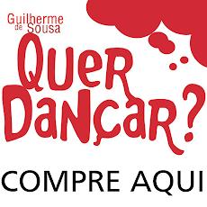 Quer Dançar?