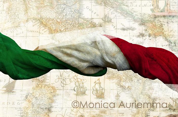 bandiera-italiana-bozza-copertina-moncauriemma