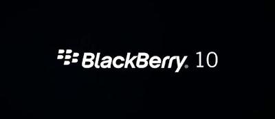 Aquellos que siguen a RIM son conscientes de cómo protege sus dominios antes del lanzamiento oficial de su propio producto aunque no sea el nombre exacto del dispositivo. Sucedió en su momento con el lanzamiento de la BlackBerry PlayBook en el que compraron el dominio BlackPad.com. Todo esto tiene varios propósitos, tales como la protección de la propiedad intelectual así como para tener páginas web que se pueden utilizar para anunciar y promover sus productos. El pasado viernes, 14 de septiembre, RIM compró varios dominios relacionados con el lanzamiento de la BlackBerry 10 y sus productos vinculados. Aquí tenéis el