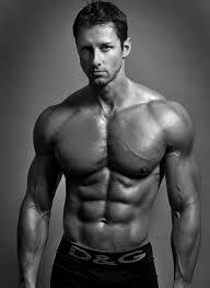 kā palielināt muskuļu masu