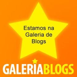 Projetando Pessoas faz parte da Galeria de Blogs