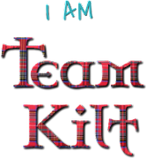 Team Kilt