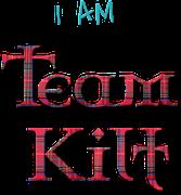 Team Kilt