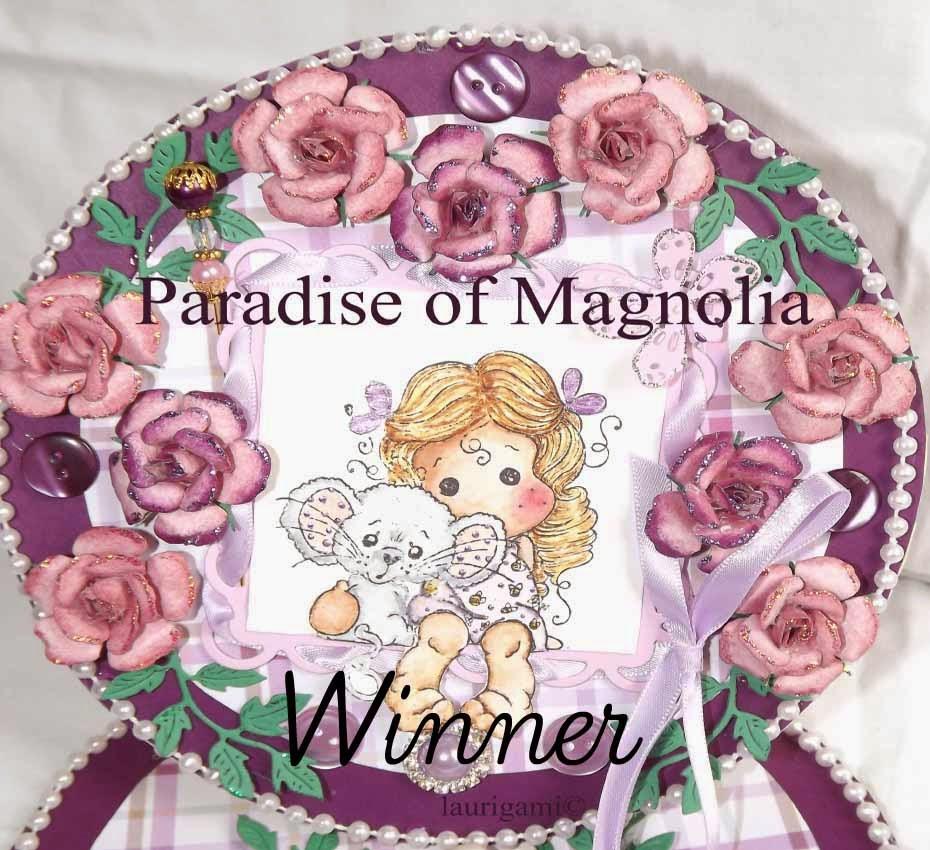 Win October 2015