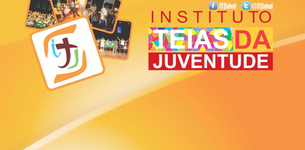 INSTITUTO TEIAS DA JUVENTUDE - ITJ