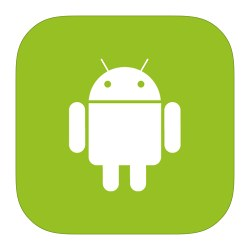 FREE ANDROID APP!