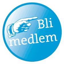 BLI MEDLEM I GJALLARHORNET