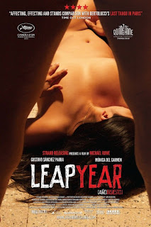 "Review | ""Leap Year (Año Bisiesto)"""