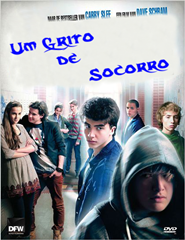 Download Um Grito de Socorro Torrent Dublado