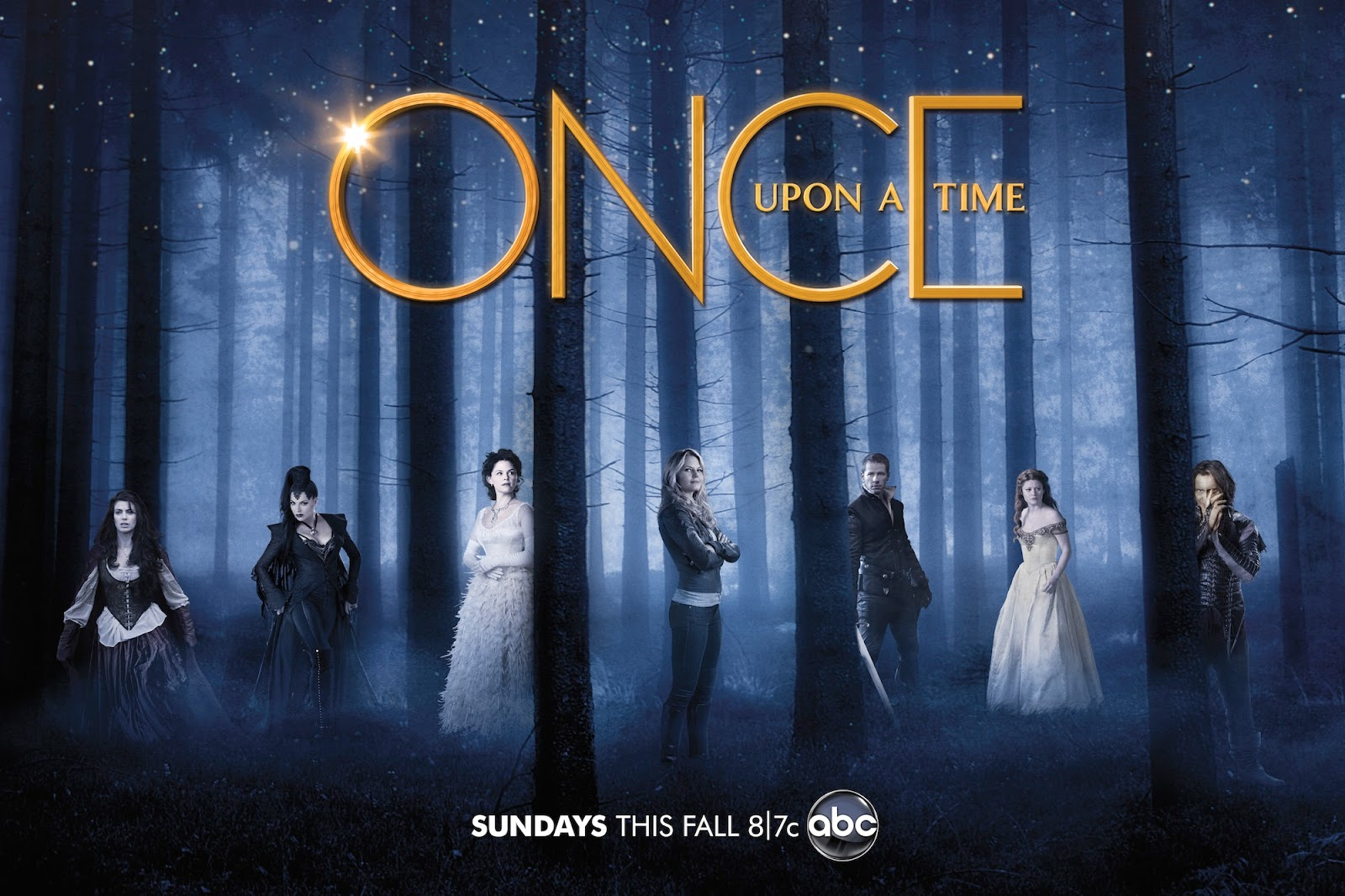 Once Upon A Time 5 Sezon 10 Bölüm Sneak Peek 3 Fragmania