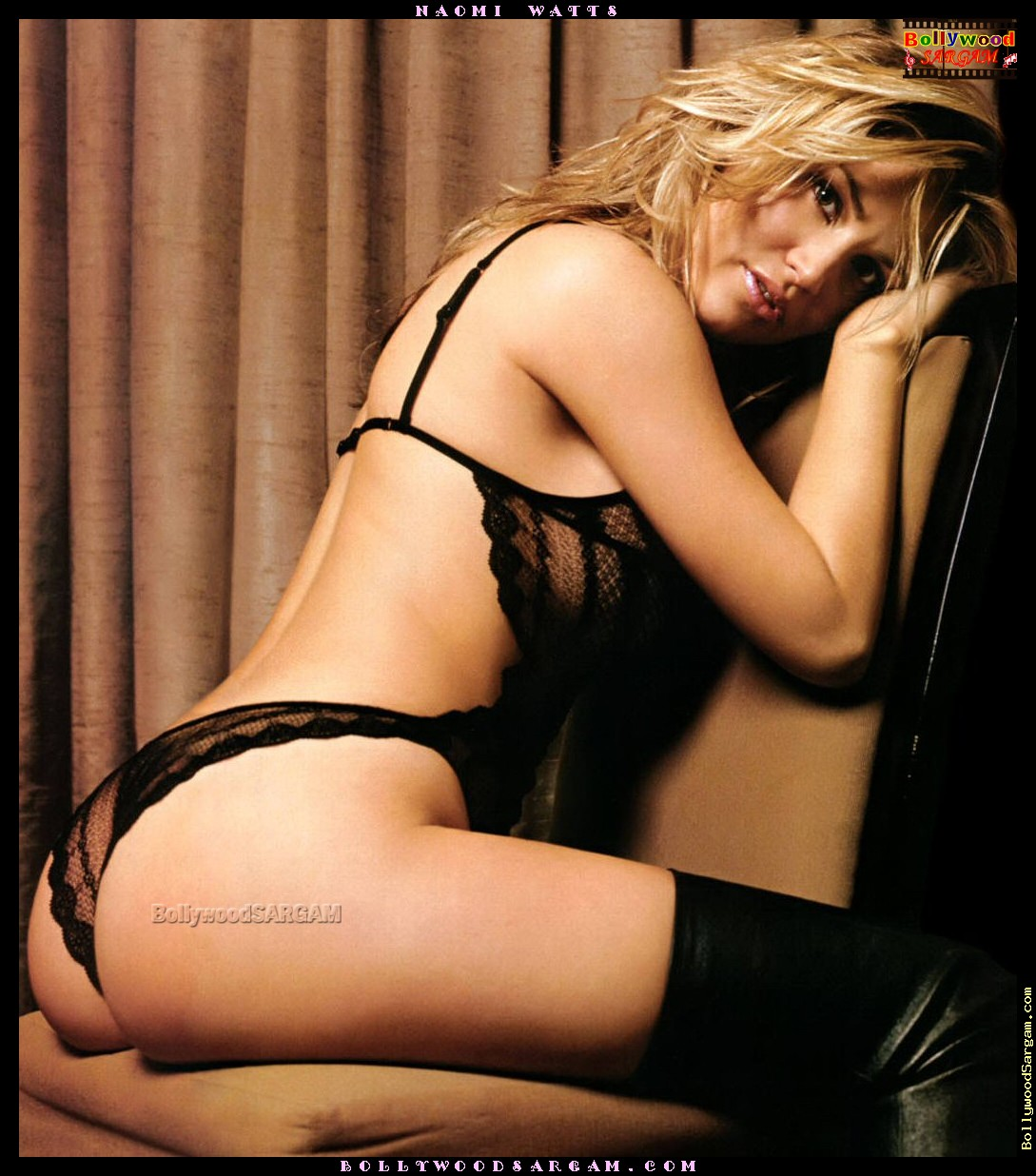 http://3.bp.blogspot.com/-zswwXitntbY/TrlUhClGALI/AAAAAAAADew/S4zmnOAiG40/s1600/Naomi+Watts+Hot-8.jpg