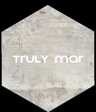 Truly Mar