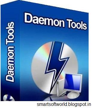 2014 blog daemon tools lite 2013 free download with product key. Black Bedroom Furniture Sets. Home Design Ideas