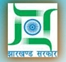 Jharkhand SSC Forest Guard Recruitment notification