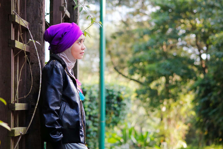 #fashion #purpleturban #hijab #hijabgirl #blogger #hijabbblogger #photohijab