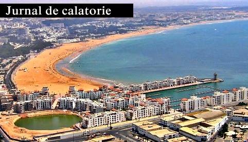 Agadir-maroc