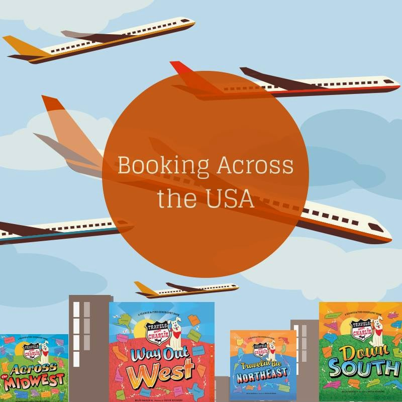 http://growingbookbybook.com/booking-across-the-usa/