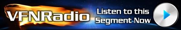 http://vfntv.com/media/audios/highlights/2015/dec/12-30-15/123015HL-4%20Women%20now%20Entering%20the%20Draft.mp3