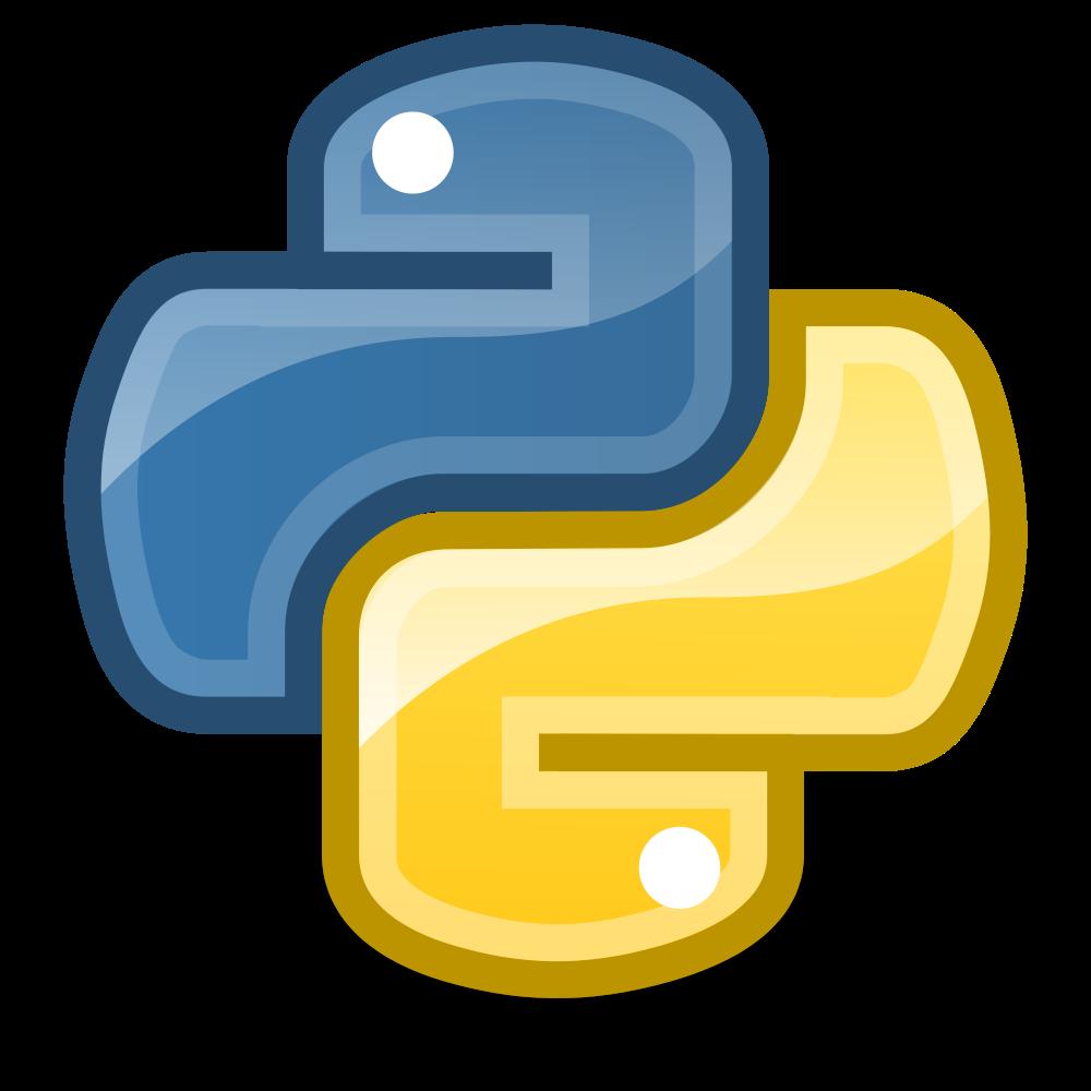 Como Hallar el Máximo Común Divisor en Python