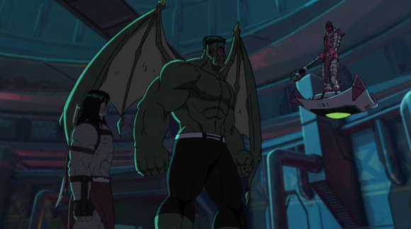 Hulk.and.the.Agents.of.S.M.A.S.H.S02E06.