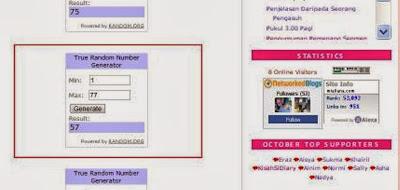 http://www.mialiana.com/2013/10/pengumuman-pemenang-segmen-12-jam.html