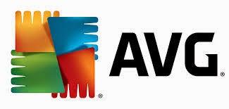 AVG AntiVirus Free 2015 ���� ��������� �������