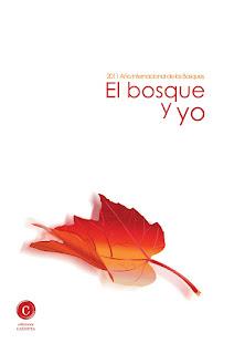 El bosque y yo ( 2011)