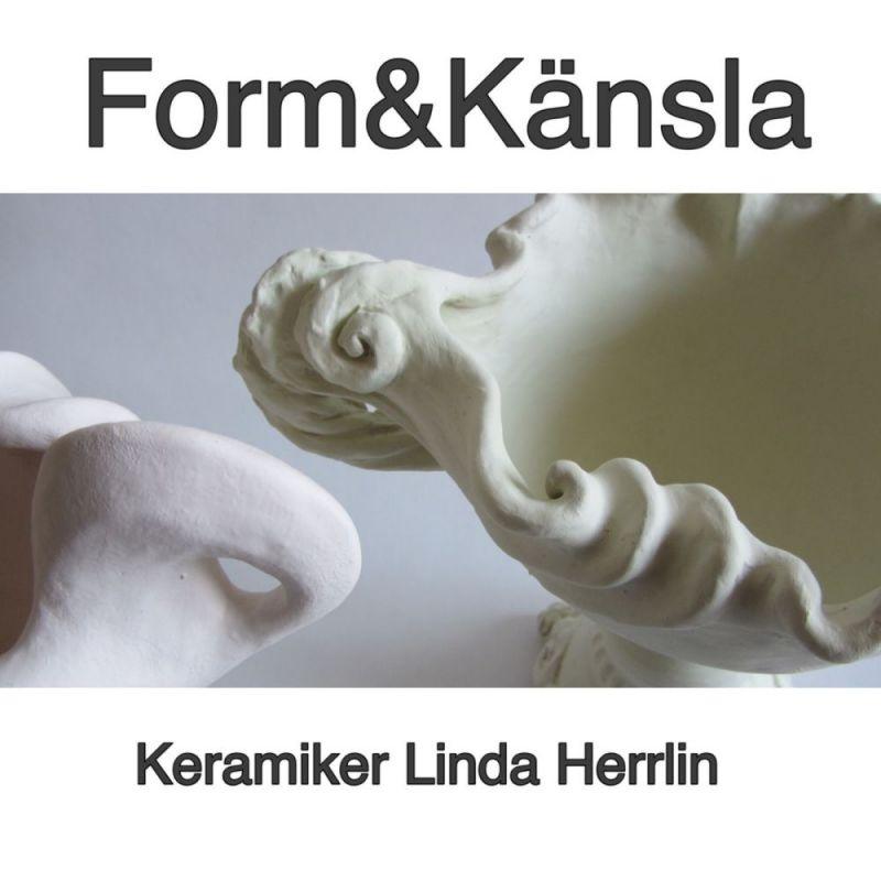 Form & Känsla