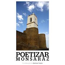 Livro: Poetizar Monsaraz - Vol I
