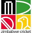Zimbabwe-cricket-team-logo