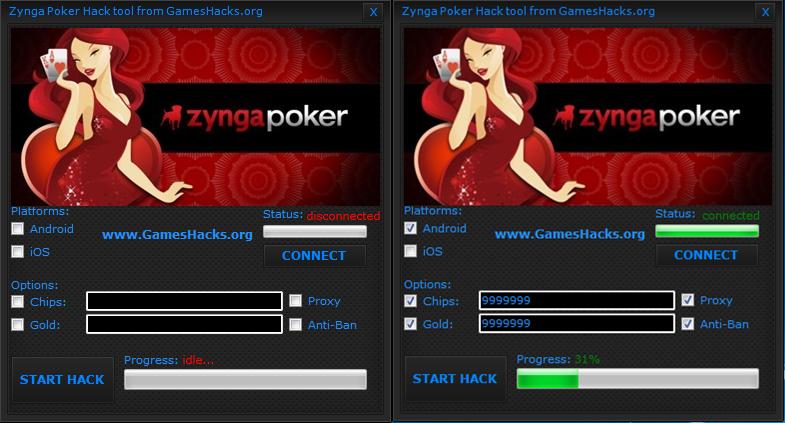novomatic free online slots machine