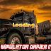 Truck Driver Canada APK v1.0