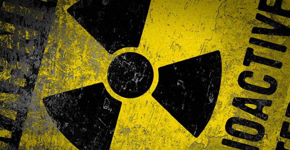 Fukushima esta creando monstruos mutantes