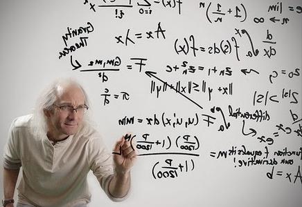 Analisis Numeris Teknik Kimia