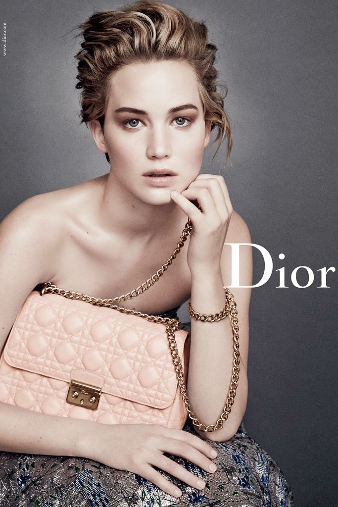 http://www.syriouslyinfashion.com/2014/04/jennifer-lawrence-for-dior-ad-campaign.html