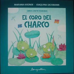 """El coro del charco"""