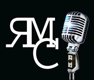MC Member