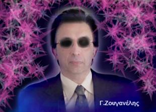 Zcode-Gr.blogspot.com