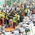 لائحة الحجاج المغاربة المصابين والمفقودين والمتوفين في مِنىً حسب وزارة الشؤون الخارجية والتعاون