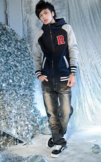 Varsity Jackets Wholesale