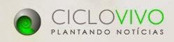 http://ciclovivo.com.br/noticia/distrito-federal-inaugura-primeiro-supermercado-sustentavel