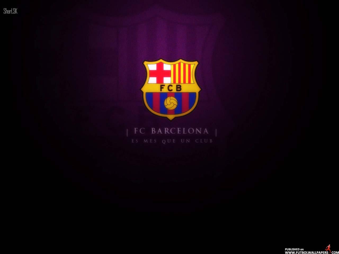 http://3.bp.blogspot.com/-ztGCUH8Pj-4/UFhFKZeZSzI/AAAAAAAAEUE/WuZ8RbW6T6k/s1600/FC-Barcelona-Wallpaper-274.jpg