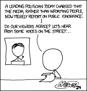 xkcd on public opinion