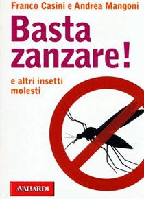 Il pollaio per tutti, Andrea Mangoni, Vallardi Editore